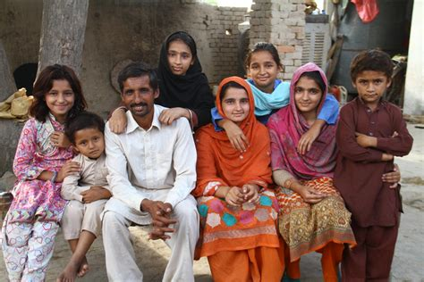 child   forced  marriage plan international