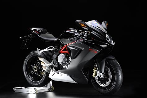 Mv Agusta F3 Hd Photo by Mv Agusta Wallpapers Wallpaper Cave