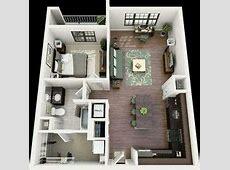 1000+ images about 3D plans on Pinterest Floor Plans, 3d