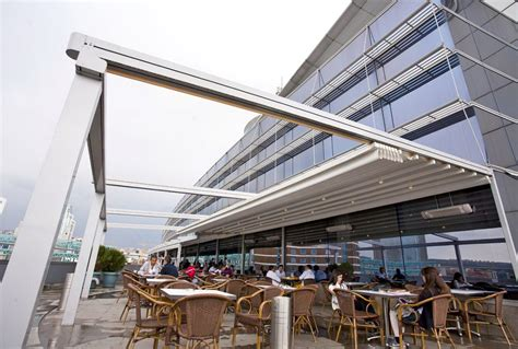 Retractable Deck Awnings Prices