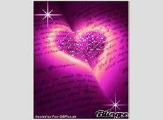 Herz Facebook Bilder Grüße Facebook BilderGB Bilder