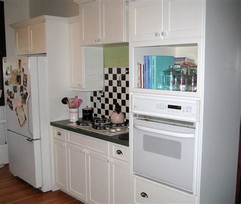 Cleaning Kitchen Cupboard Doors by Refinishing Kitchen Doors Kitchen Cupboard Doors Home