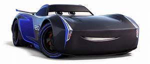 Storm Cars 3 : pixar 39 s renderman stories racing for realism ~ Medecine-chirurgie-esthetiques.com Avis de Voitures