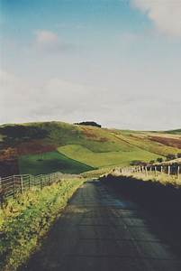 """south-england: """" Country Road »» Thomas Hanks """" 