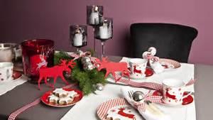 Ab Wann Für Weihnachten Dekorieren : weihnachten tolle inspirationen bei westwing ~ A.2002-acura-tl-radio.info Haus und Dekorationen