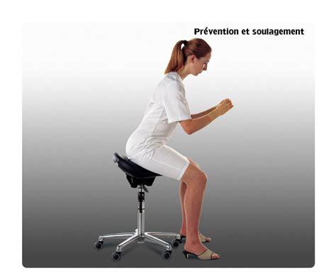 siege pour mal de dos mal de dos siège ergonomique bambach offre d 39 essai gratuit