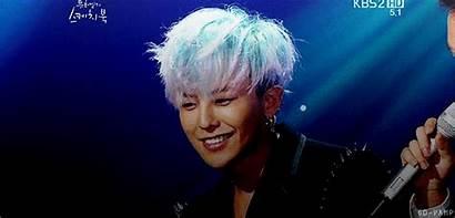 Dragon Thread Bang Choose Official Smile Vs