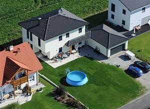 Haus Komplett Selber Bauen : regenwasserzisterne selber bauen forum auf ~ Markanthonyermac.com Haus und Dekorationen