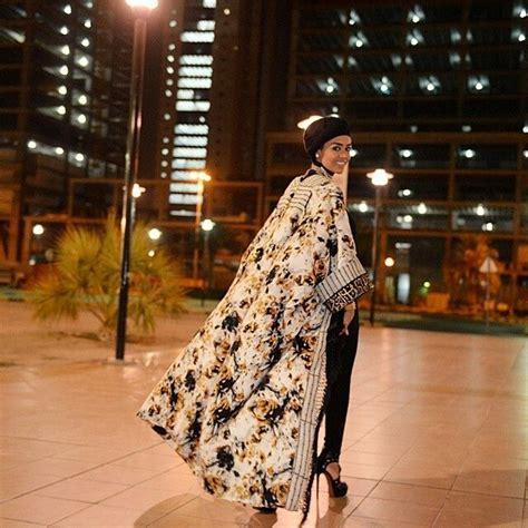 hijab kimono hijab wear   hijab fashion fashion