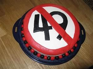 Torte Zum 50 Geburtstag Selber Machen : torte zum 50 geburtstag motivtorten fotos forum ~ Frokenaadalensverden.com Haus und Dekorationen