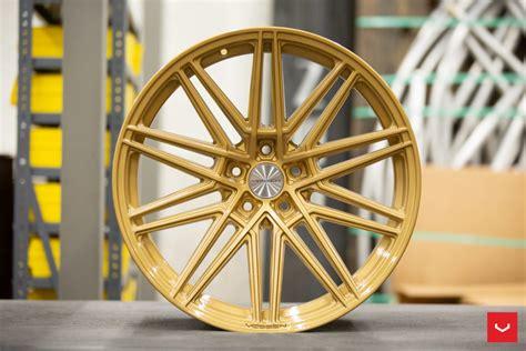 cv series cv vossen wheels