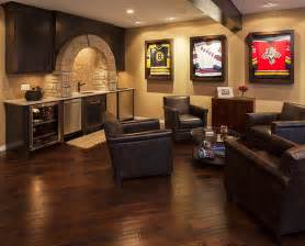 great home interiors framed jerseys from sports themed bedrooms to sophisticated caves