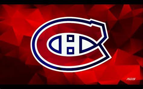 tous les joueurs du canadien aideront les victimes de la