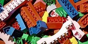 Lego Steine Bestellen : lasterunfall lego steine blockieren autobahn ~ Buech-reservation.com Haus und Dekorationen