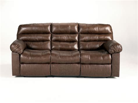 Brown Sofa Sleeper by Brown Sleeper Sofa Convertible Sleeper Sofas
