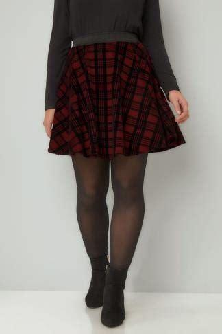 hell bunny purple petticoat flare skirt  size