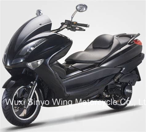 2 Person Scooter Bmw by China T3 Quality Sell Cheap Big Motor Scooter