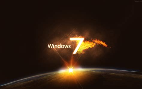 windows  ultimate wallpapers hd wallpapers id