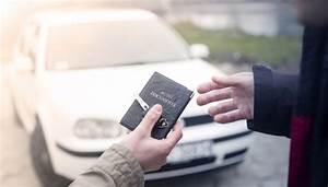 Voiture En Location Longue Durée : est il possible de vendre une voiture en location longue dur e lld ~ Medecine-chirurgie-esthetiques.com Avis de Voitures