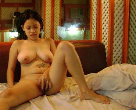 My Sexy Filipina Maid Amateur Interracial Porn