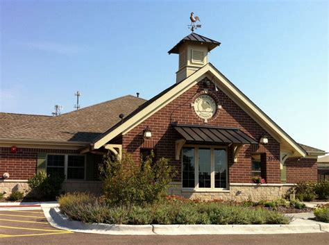what to look for when choosing a preschool kindergarten 291 | Primrose School Building 1024x764