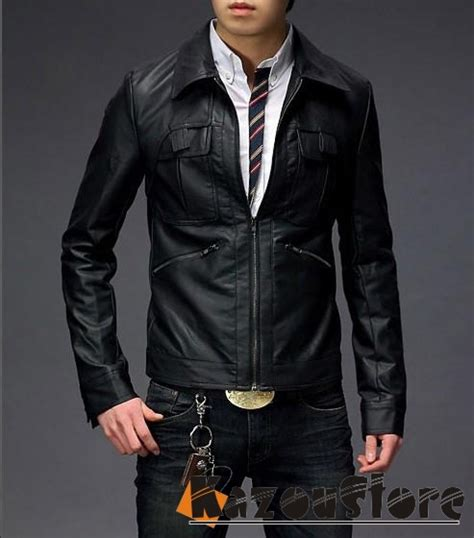 jaket kulit pria jaket kulit wanita jaket kulit garut