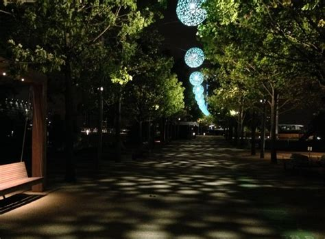 city park water and light installation is here at 32 best images about park lighting on lighting Inspirational