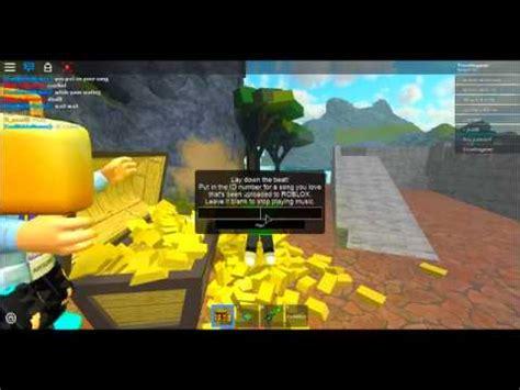 roblox boombox codes strucidpromocodescom