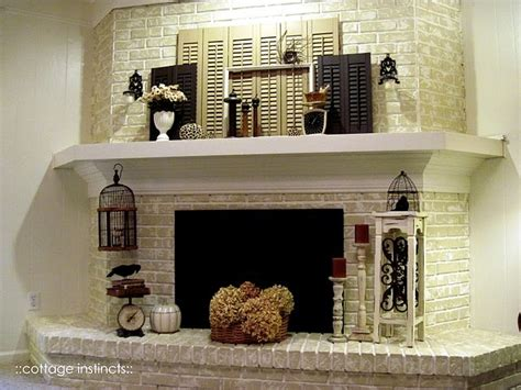 Contemporary Fireplace Designs On Pinterest Contemporary