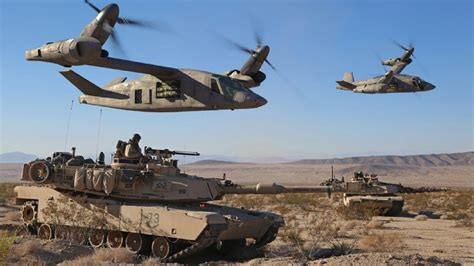 future military future weapons 2017 us military youtube