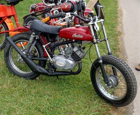 1970s Indian Dirt Bike By Caveman1a On Deviantart