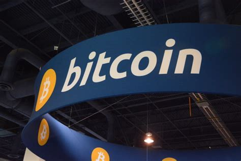 It's easy & completely free. Now you can use Bitcoin to buy stuff on Amazon, thanks to this Seattle startup - GeekWire