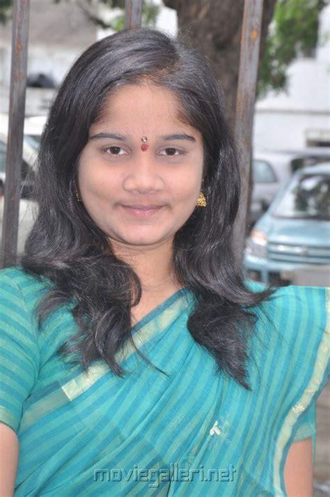 actress kanaka durga picture 474416 actress at sri kanaka durga movie launch