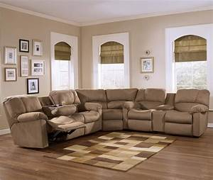 ashley reclining sectional sofas hereo sofa With sectional sofas at ashley furniture