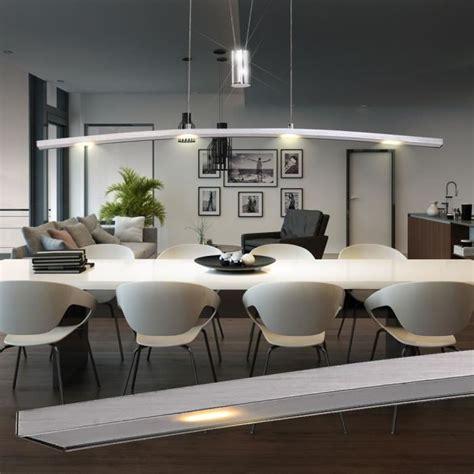 spot cuisine leroy merlin suspension lustre le éclairage luminaire lumière