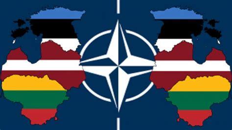 ASV diplomāts: NATO samits pierādīs alianses stingro ...