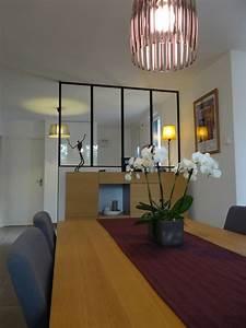 relooking maison interieur meilleures images d With la maison du dressing 4 idees relooking interieurpeinture sur meuble recup