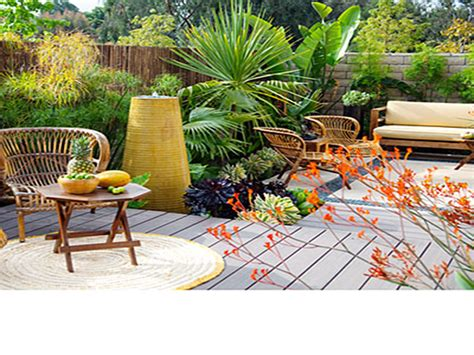 backyards without grass ideas backyard ideas without grass