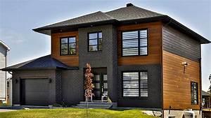 guide dachat revetements exterieurs renovation bricolage With materiaux exterieur de maison