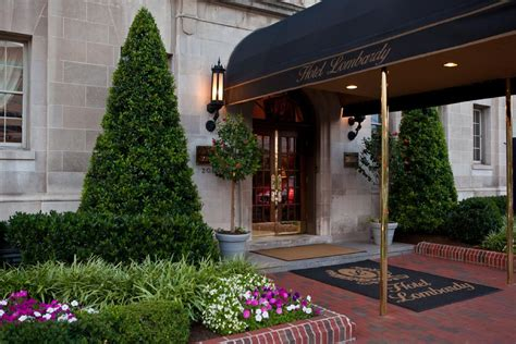 hotel lombardy washington d c dc booking com