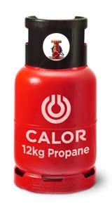 calor gas forklift kg propane gas bottle cylinder refill lpg fuels delivered  gas bottles