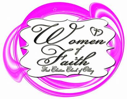 Faith Clipart Purple Clipground Webstockreview