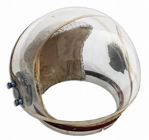 Astronaut Helmet Transparent (page 2) - Pics about space