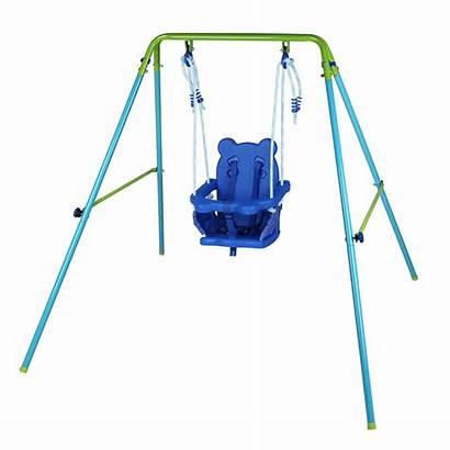 Swing Seat Toddler Safety Folding Walmart Chirldren