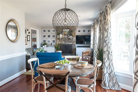 Family Friendly And Colorful by Family Friendly Colorful Living Room 1 Kate Decorates