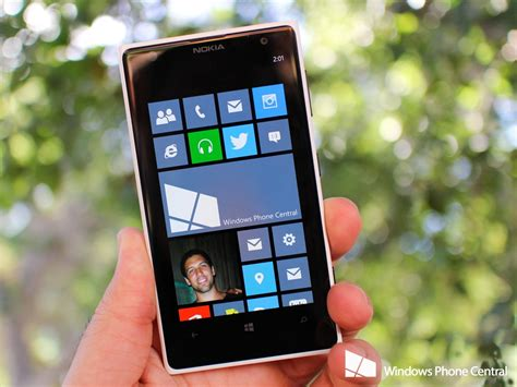 microsoft confirms lumia denim rollout for lumia 1020 us country variant windows central