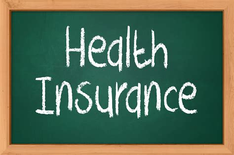 Insurance On by Understanding Your Health Insurance Part I The Daily
