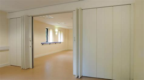 sliding closet door design ideas sliding partition wall for home ideas