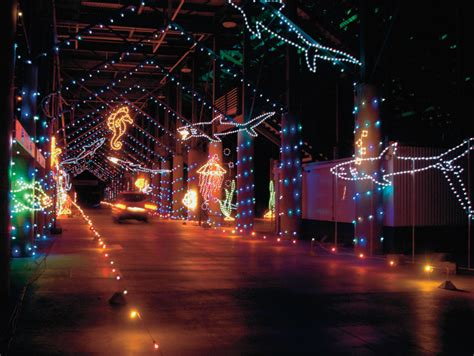 Speedway Las Vegas Lights by Bristol Speedway Lights Up Nights Tennessee Home