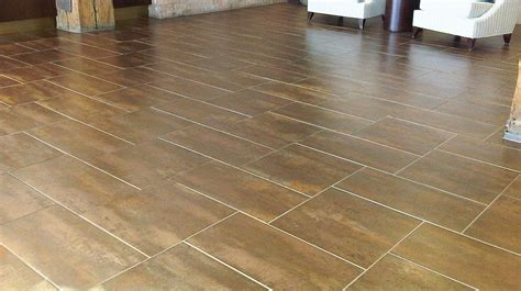 how to get perfection floor tile installation roy home